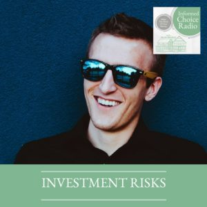ICR019: Sexy men make you take greater investment risks