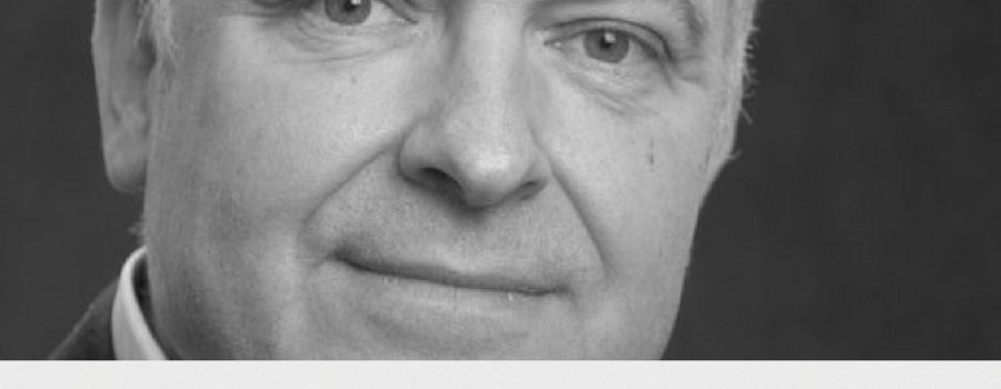 ICR091_ Andrew Scott, The 100 Year Life