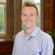 ICR 132: Cahal Moran, The Econocracy
