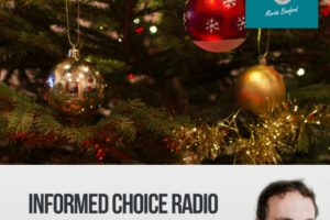 ICR 149_ Money matters at Christmas