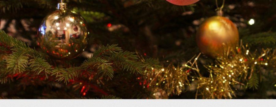 ICR 149_ Money matters at Christmas