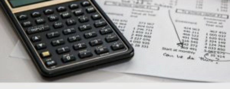 ICR167-How-to-Get-Poor-Quick-1-300x300