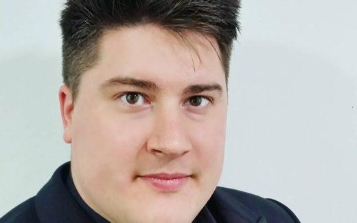 Adam Piplica