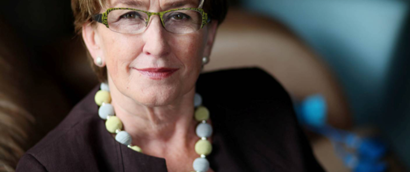 ICR177: Ann Pettifor, The Production of Money