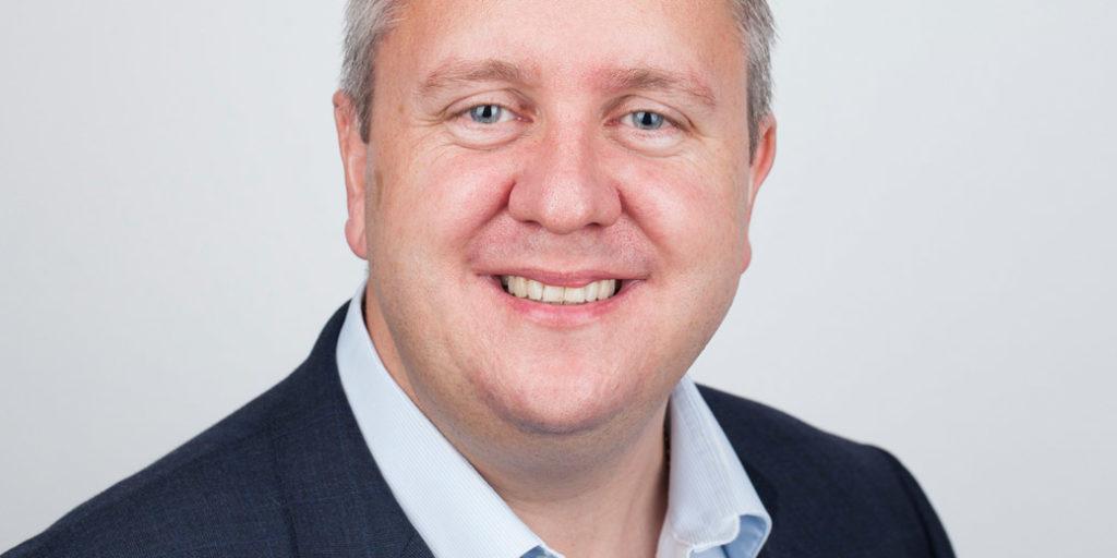 Craig-Palfrey