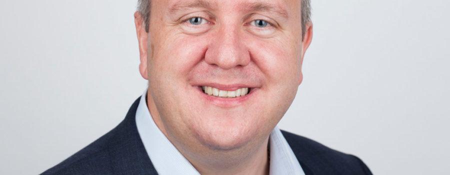 ICR 133: Craig Palfrey, The Wealth Secret