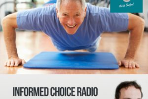 ICR048_ Staying fit & healthy in later life