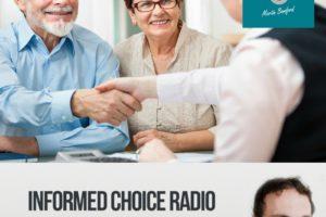 ICR053_ Building a Professional Adviser Practice (Bonus Episode)