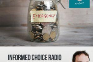 ICR064_ Rethinking the emergency fund