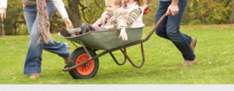 ICR067_ Justin Harper, LV, Cost of a Child Report