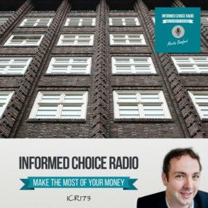 ICR173: Fixing the broken housing market