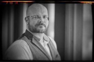 ICR 135: Jon Beckett, New Fund Order
