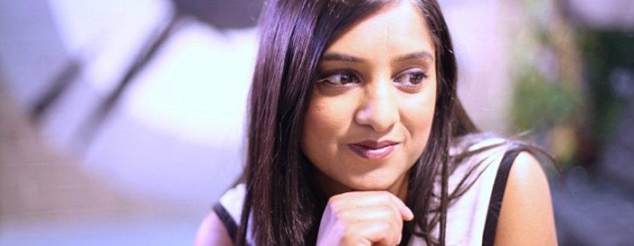 ICR178: Kalpana Fitzpatrick, Mummy Money Matters