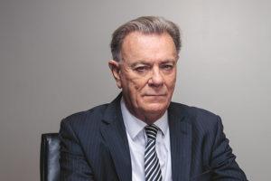 ICR189: Paul Mumford, The Stock Picker