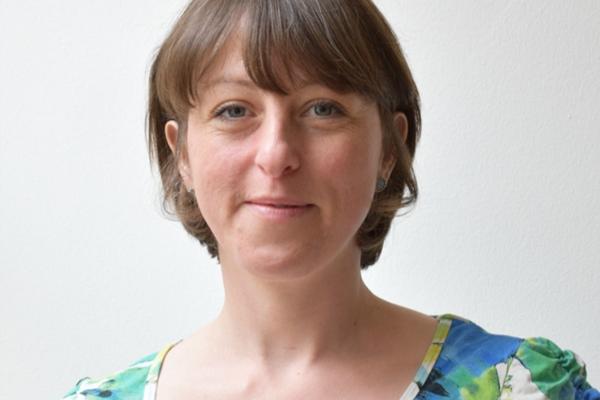 ICR190: Tasneem Clarke, Money & Mental Health