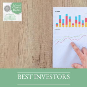 The Do's & Don'ts of the World's Best Investors