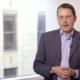 ICR171: Trevor Greetham, Rock Around The Investment Clock