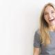 ICR186: Malene Rydahl, Happy as a Dane