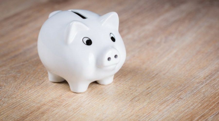 ICR197: How to master your savings habit