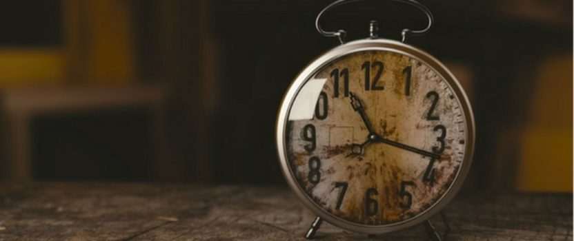 ICR203: When is the right time to sell?