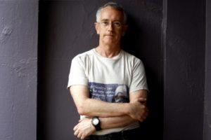 ICR204: Steve Keen, Avoiding the Next Financial Crisis