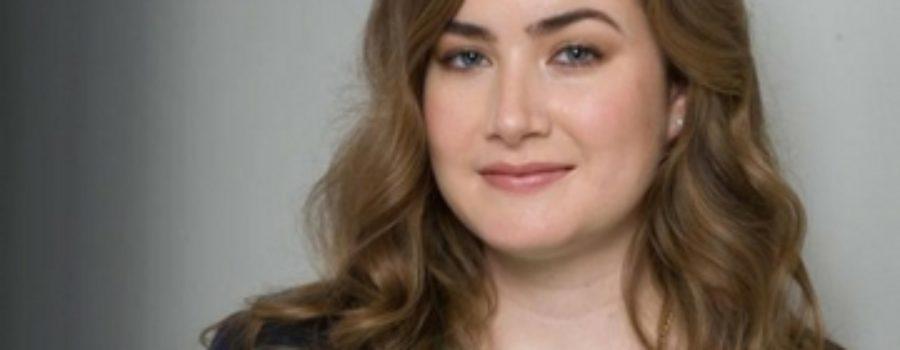 ICR222: Erin Lowry, Broke Millennial