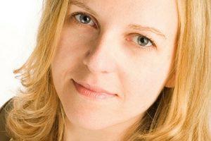 ICR240: Irene Aldridge, Flash Crashes & High Frequency Trading