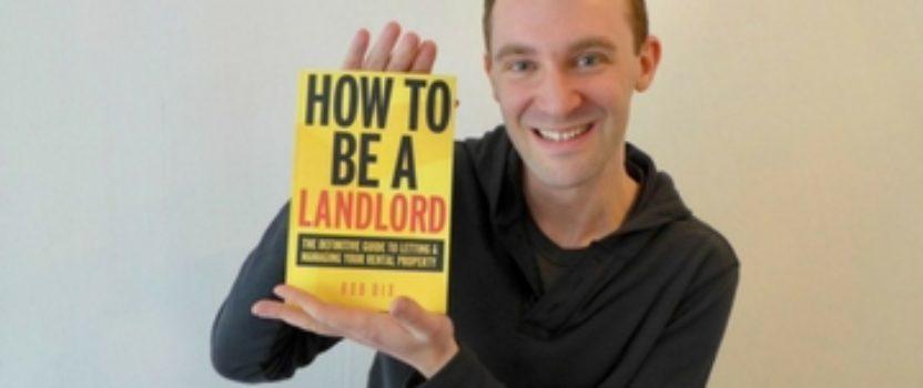ICR249: Rob Dix, The Property Geek