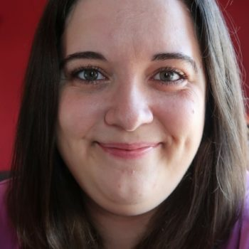 Katy Stevens