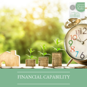 ICR283: Improving your financial capability (with co-host Andy Webb)