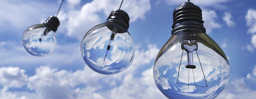 ICR303: Saving money on your energy bills (with Katy Kicker)