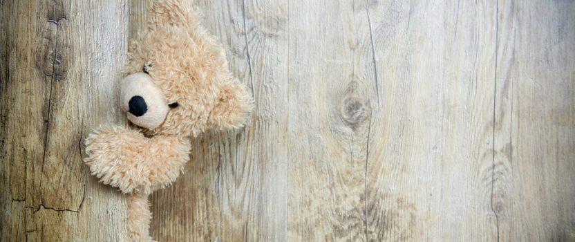ICR309: The Gilt bear market has begun