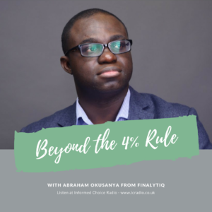 Beyond the 4% rule with Abraham Okusanya(1)