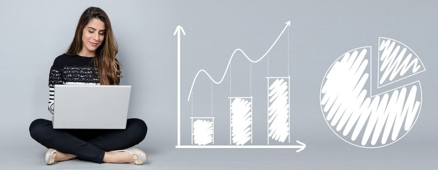 ICR323: Danielle Town, How Warren Buffett Taught Me to Master My Money