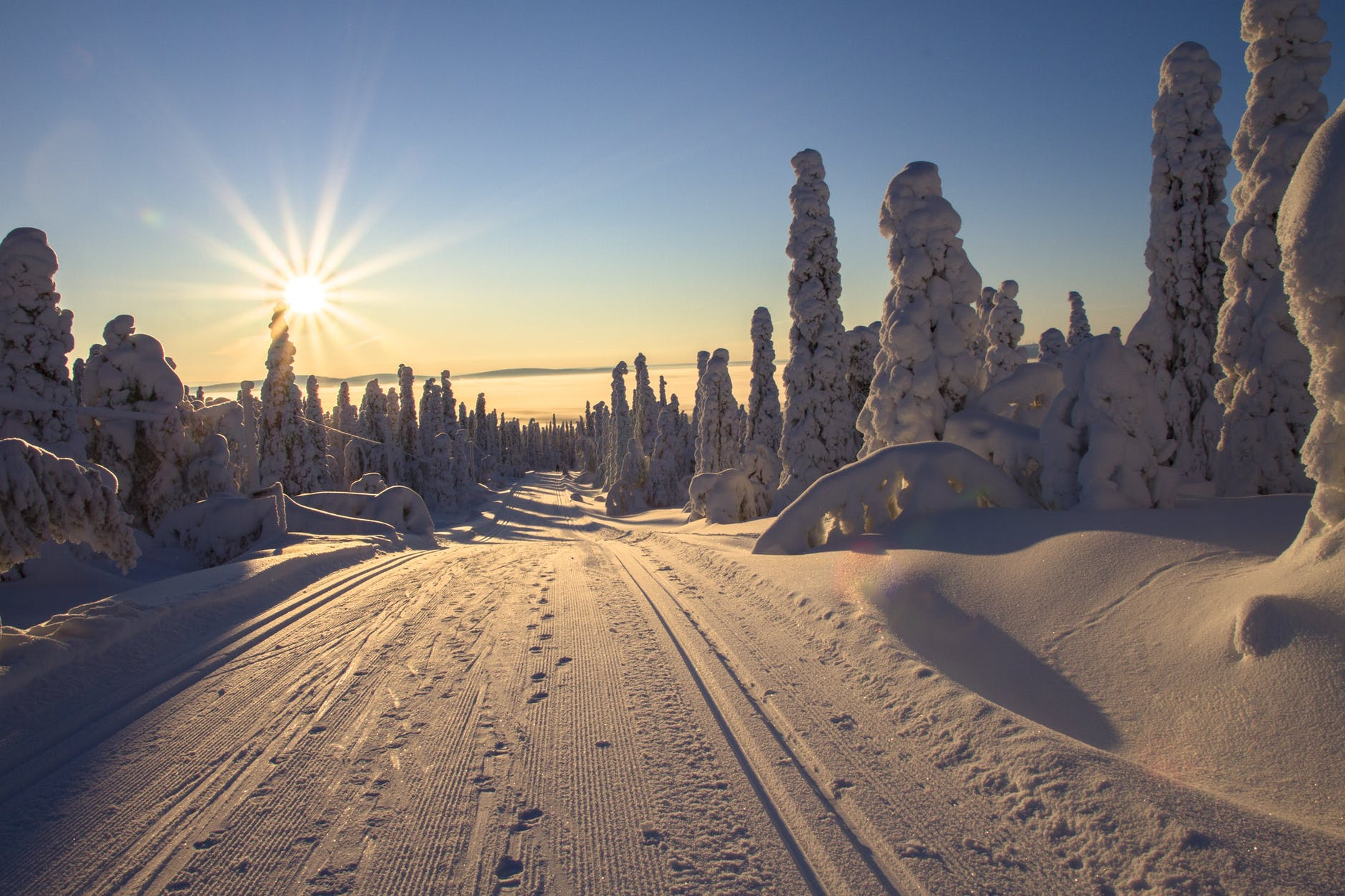 ICR332: Joanna Nylund, The Finnish Art of Courage