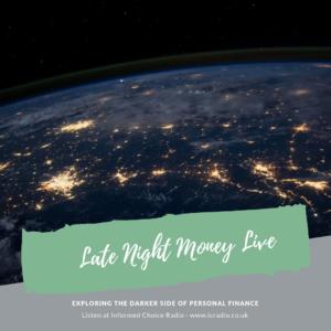 Late Night Money Live 001