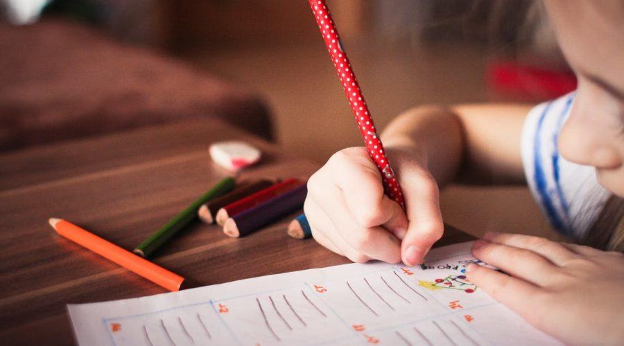 How Economics Explains the Way We Raise Our Kids, with Matthias Doepke