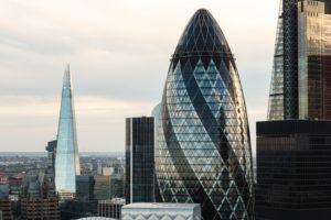 Understanding the City's best-kept secret, with Jonathan Davis