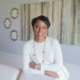 Ditch debt, save money, build real wealth – with Bola Sokunbi