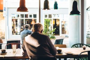 We got it all wrong about the baby boomers