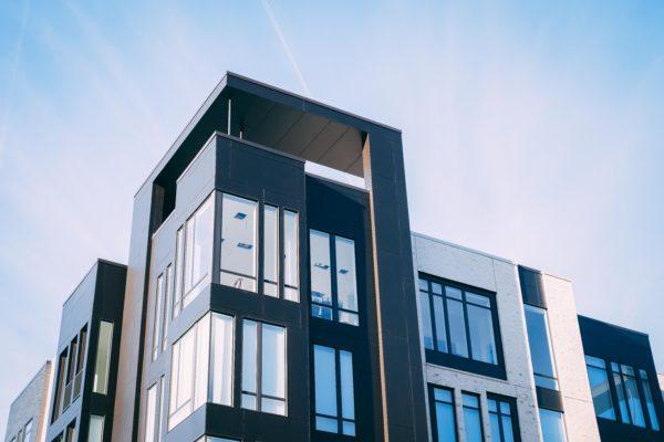 Building a property portfolio, with Michelle Niziol