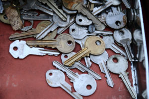Keys to a successful retirement, with Fritz Gilbert