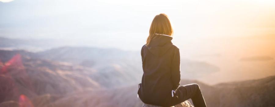 Create Your Dream Entrepreneur Lifestyle, with Dan Warburton