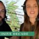 UK's Decisive Decade (Talking Money #19 from Informed Choice Radio)