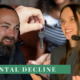 Rental market: pandemic, economic uncertainty and shifting housing preferences (Talking Money #18 from Informed Choice Radio)